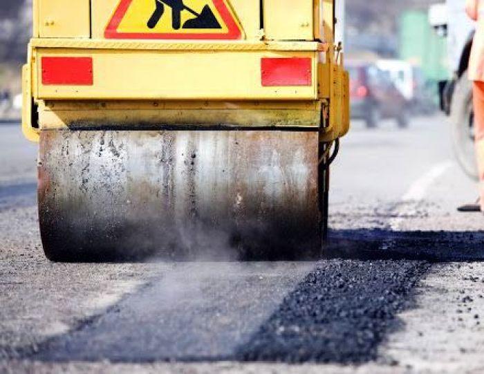 Что с дорогами в Курмангазинском районе – 2