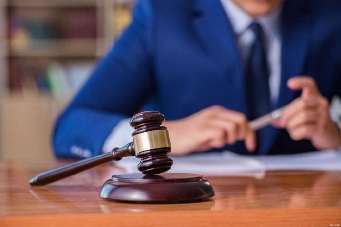 Прокуратура посчитала наказание для следователя слишком мягким