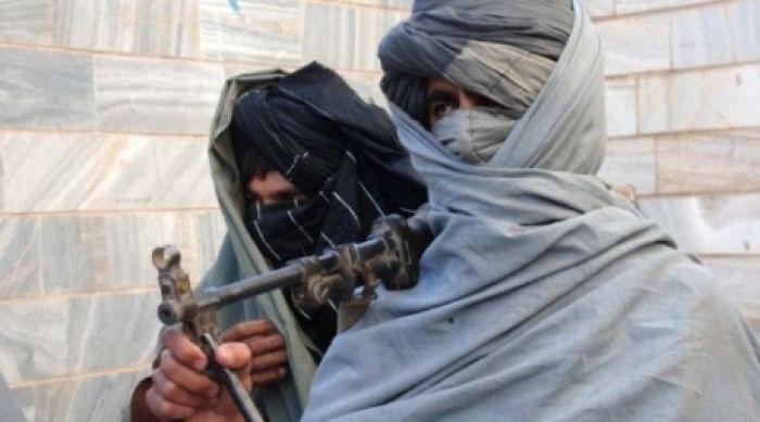 США включили Казахстан в список представляющих террористическую угрозу стран