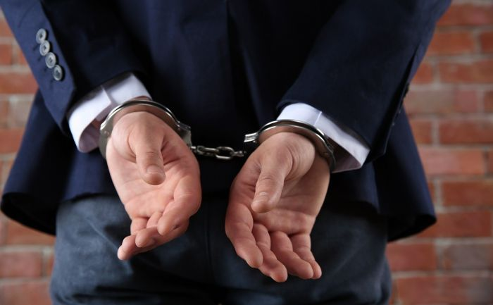 """Сотрудники """"Мангистаумунайгаза"""" подозреваются в хищении 455 млн тенге"""