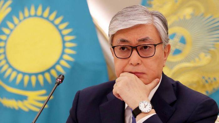 «Одиночество Токаева». «Аспирин» (АСПИР) от проблем с планированием». «Назарбаев -«чемпион»?». «Каждый день в Казахстане насилуют двух женщин и трех детей»
