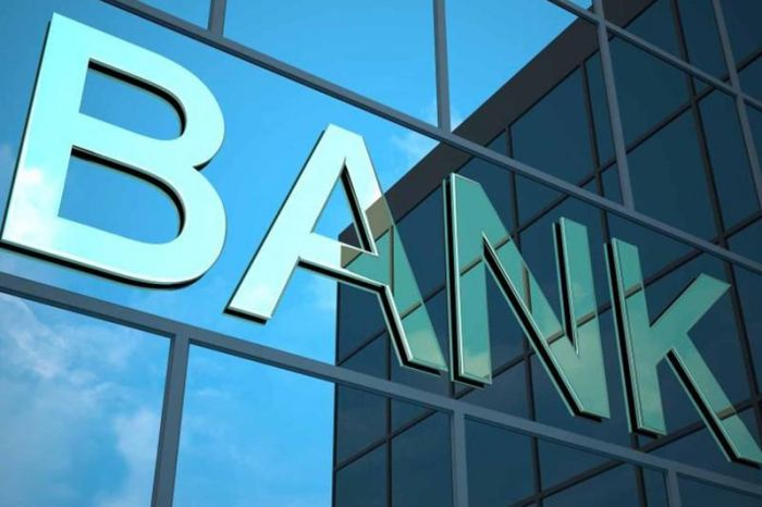 С 16 декабря иностранные банки смогут открывать филиалы в Казахстане