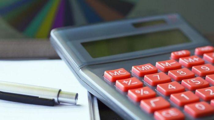 Каждый восьмой казахстанец - нищий: депутаты требуют снизить проценты по кредитам