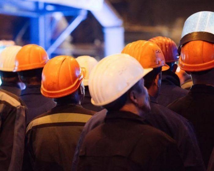 В Атырау выявлено 109 фактов диспропорции в зарплатах казахстанцев и иностранцев