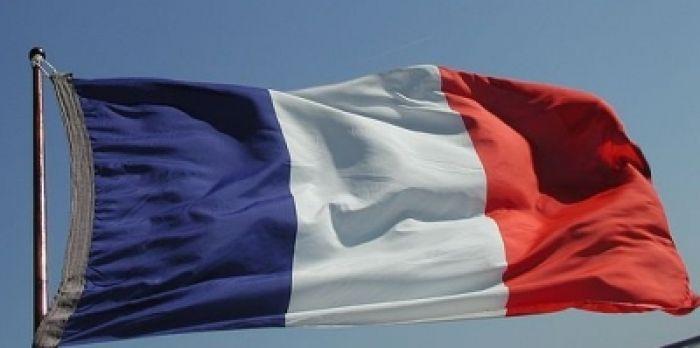 Франция обяжет богачей нести финансовое бремя по борьбе с бюджетным кризисом