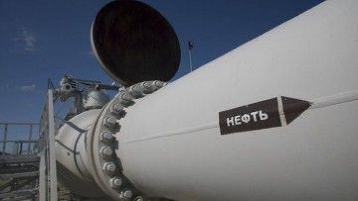 Проект реверса нефтепровода «Кенкияк – Атырау» завершится в следующем году