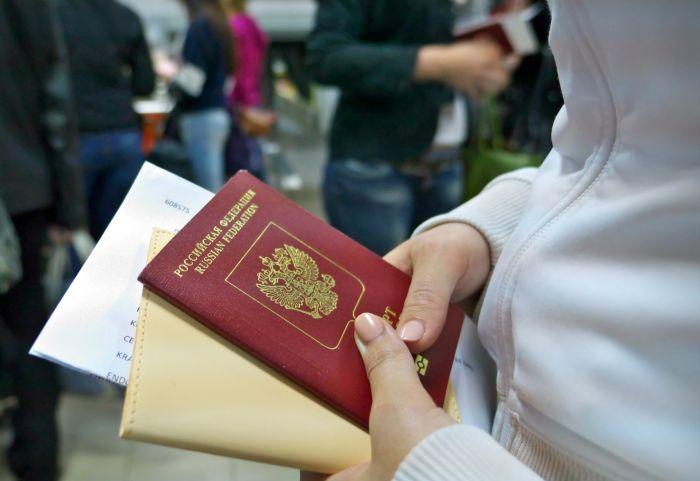 Количество иностранцев в Атырау снизилось в три раза