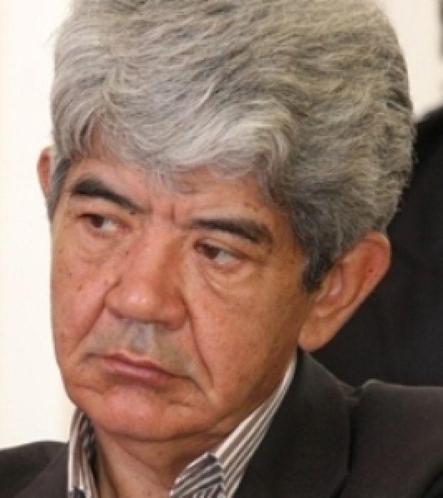 Мэлс Елеусизов предлагает разделить Казахстан на 8 областей