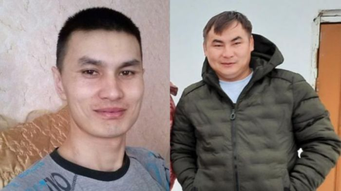 Двое казахстанцев в 35 лет узнали, что их подменили в роддоме: суд вынес решение