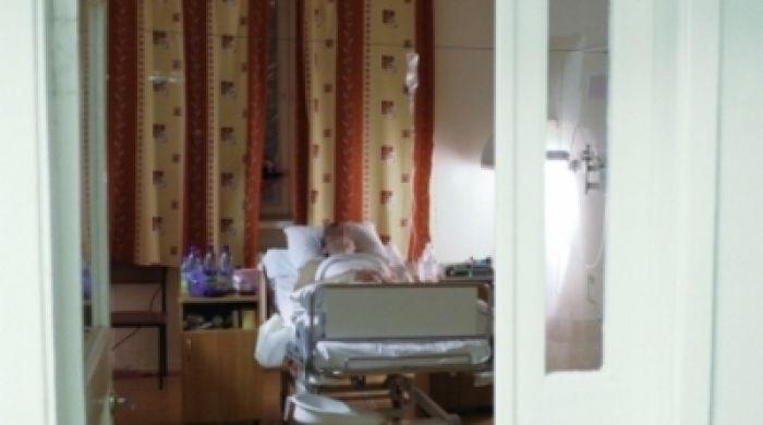 Находящихся за рубежом тяжелобольных казахстанцев доставят на родину за счет бюджета