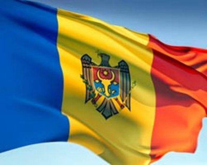 Молдова установила мировой рекорд