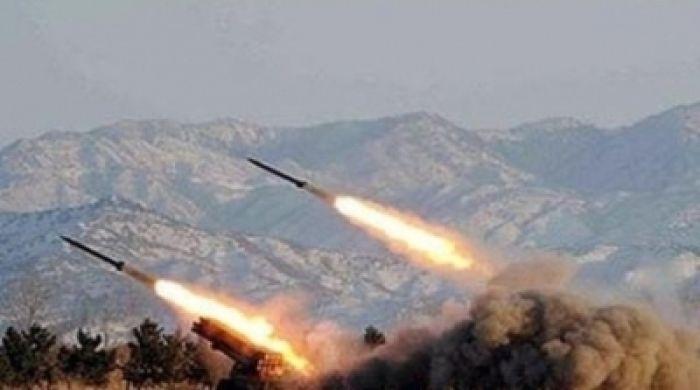 Осенью 2012 года в Казахстане пройдет тренировка войск ПВО стран СНГ