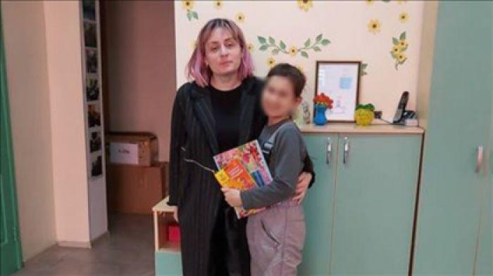 Тяжёлая и странная история Фатимы из Ташкента