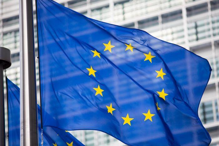 Евросоюз настаивает на немедленном освобождении Навального