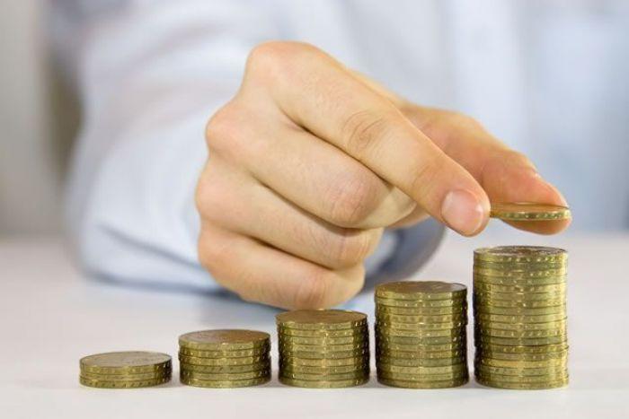 Доступных к изъятию пенсионных «излишков» стало больше