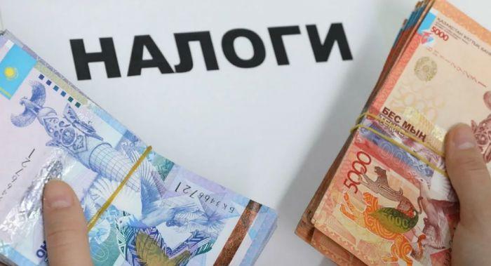 Очередную налоговую амнистию просят депутаты для бизнеса