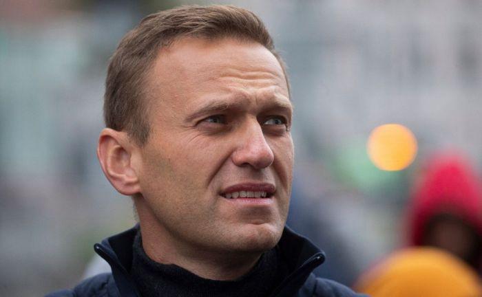 Пресс-секретаря Навального и Албурова задержали вслед за Соболь