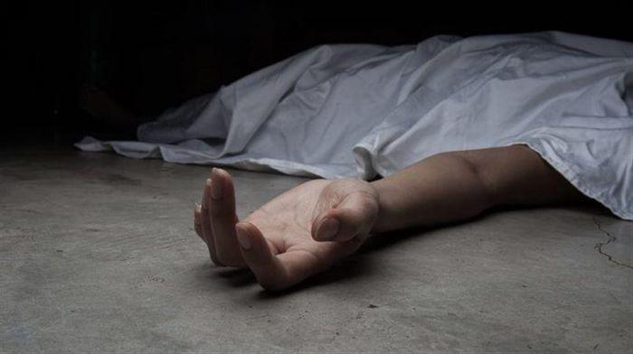 Семейное убийство в Тандае со страшными подробностями в соцсетях