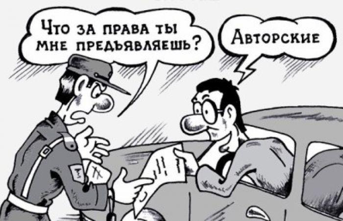Глава МВД Казахстана предлагает отменить обязательное обучение в автошколах