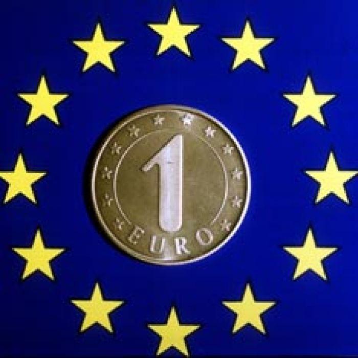 Первый дефолт Европы: сценарии катастрофы