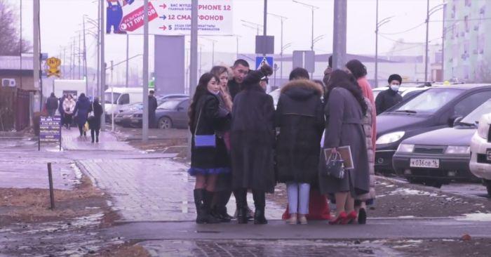 Атырауские блогеры слишком рано попрощались с карантином