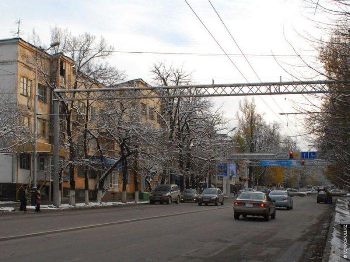 В Казахстане введут мораторий на переименование населенных пунктов до конца года