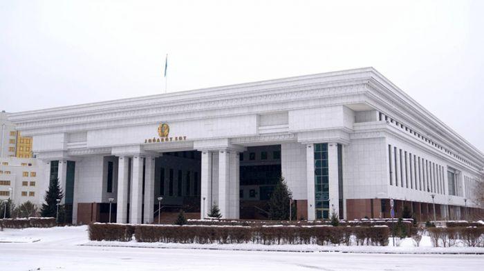 Судью Верховного суда задержали при получении взятки