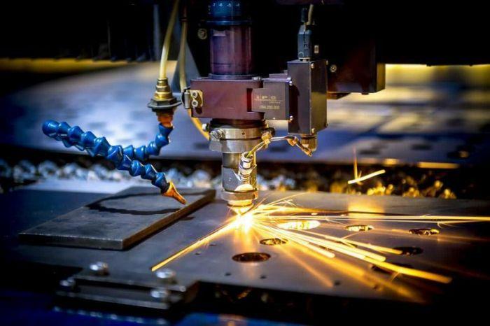 О росте цен на металлопродукцию заявили казахстанские машиностроители