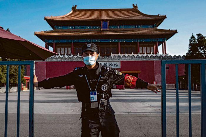 Китаю пока разваливать ЕАЭС никакой выгоды нет - эксперт