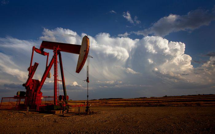 В Bank of America предсказали возвращение нефтяных цен к $100 за баррель