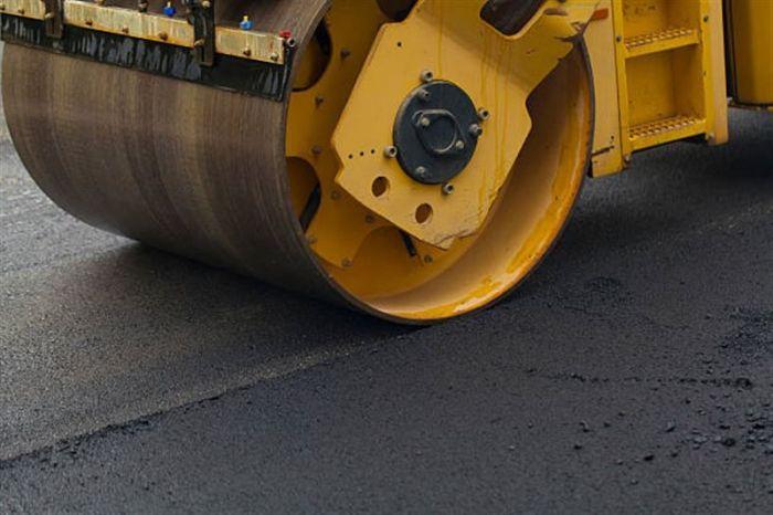 В Атырауской области отремонтируют 190 км республиканских трасс - МИИР