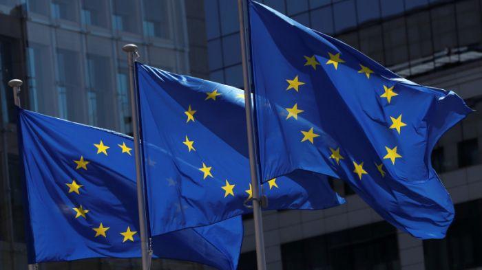 В Евросоюзе введут сертификаты вакцинации