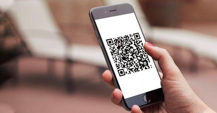 Пропуск по QR-коду: приложение Ashyq запустят в трех городах Казахстана