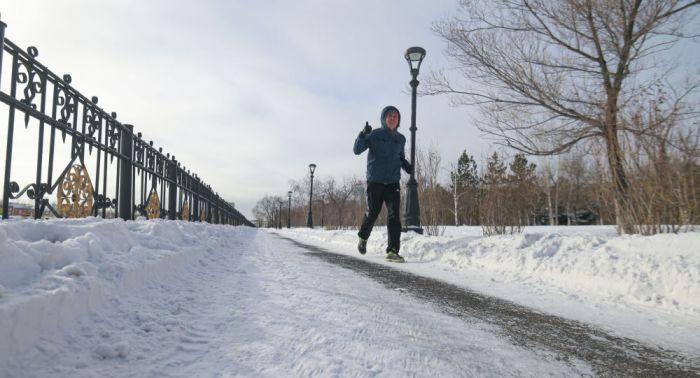 Карантин ослабят, а билеты подорожают: что изменится в Казахстане с 1 марта