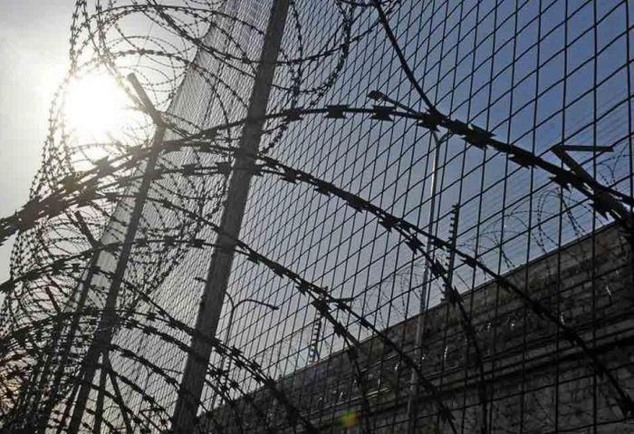 Сбежавшего из СИЗО Алматы рецидивиста задержали в Актобе