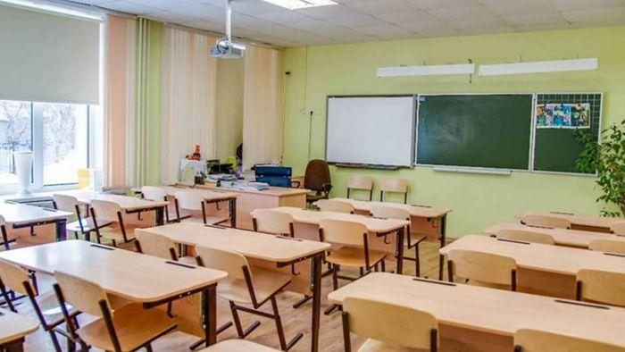 Как школьники будут обучаться с 1 марта