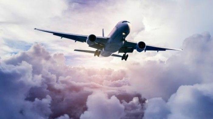 Казахстан возобновляет рейсы в Грузию