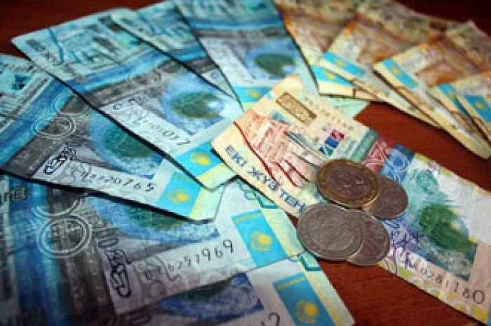 Многодетным матерям Нур-Султана к 8 Марта акимат подарит 17 долларов