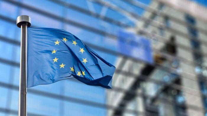 ЕС ввел санкции против Бастрыкина, Золотова и Краснова за преследование Навального