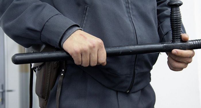 В Шымкенте избили журналиста телеканала «Астана»