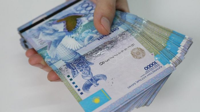 4 миллиона за ребенка: ввести материнский капитал предложили в Казахстане