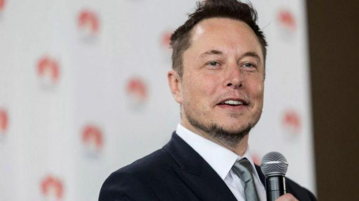 Илон Маск решил создать новый город