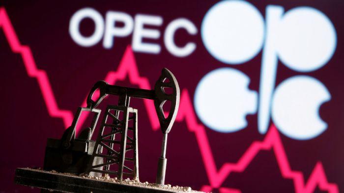 ОПЕК+ готовится резко увеличить добычу нефти