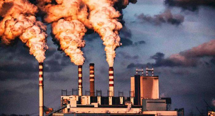 ЕС вводит углеродный налог: Казахстану понадобится свыше $562 млрд для оплаты
