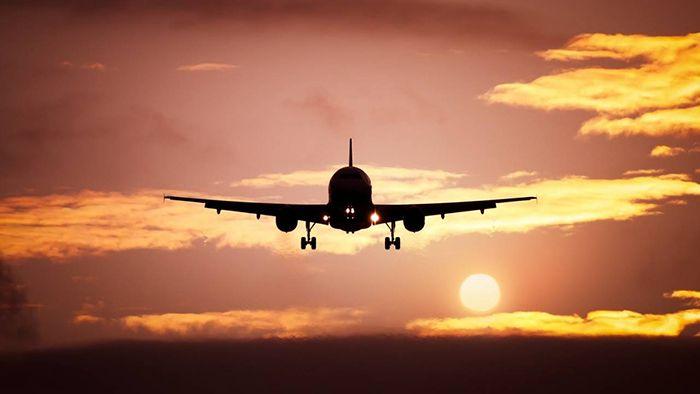 Казахстан возобновляет авиасообщение с Таджикистаном
