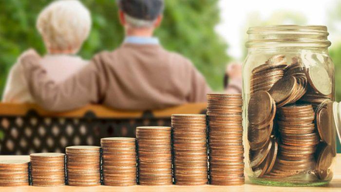 Как забрать пенсионные накопления при переезде в другую страну