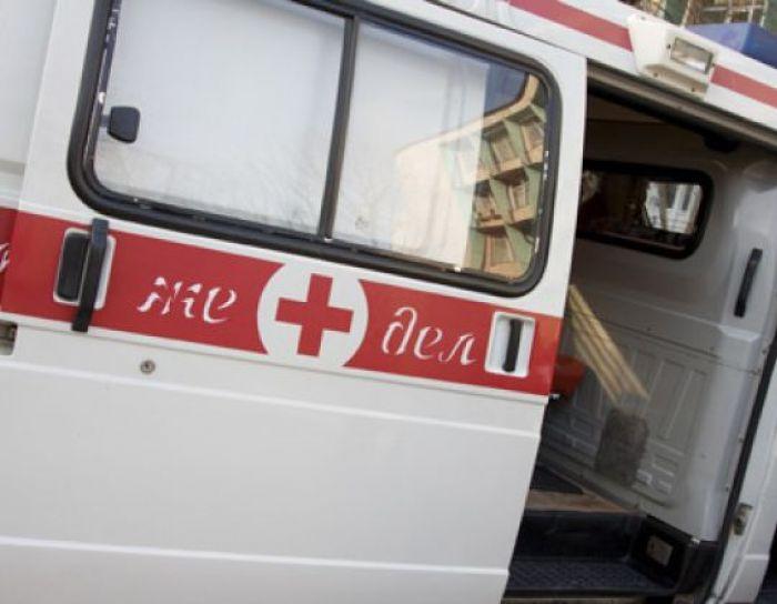В Атырауской области 4 человека насмерть отравились угарным газом