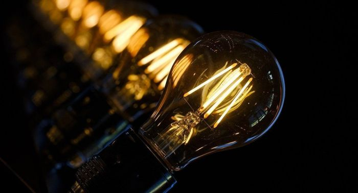 Тарифы на электроэнергию повысят в Казахстане