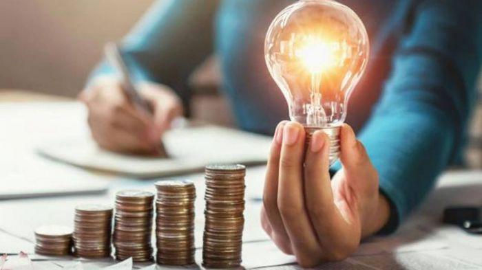 Повышение тарифов на электроэнергию разъяснили в Минэнерго