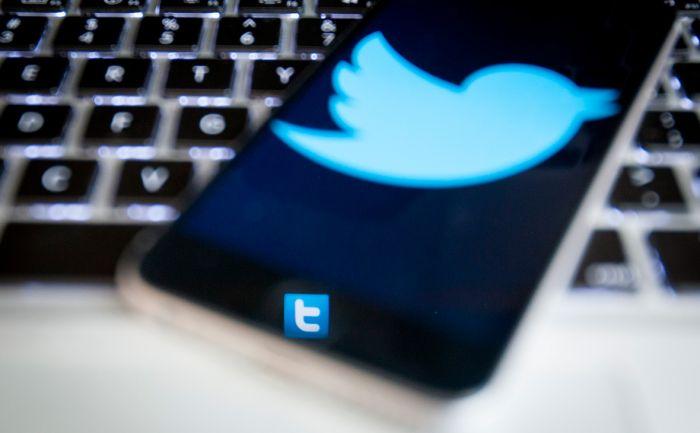 Роскомнадзор начал замедлять скорость работы Twitter в России